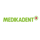 Medikament